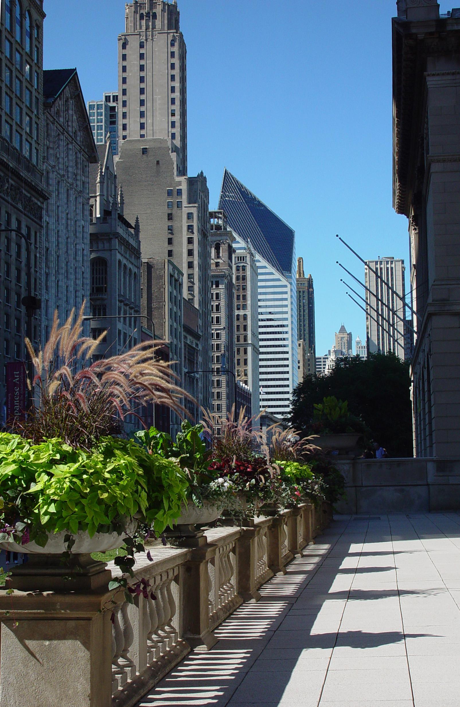 Ritz carlton chicago chicago luxury hotel chicago luxury for Luxury hotel guide